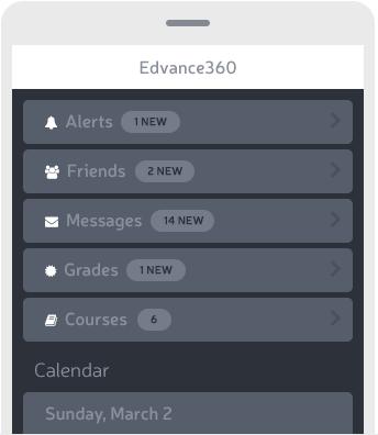 Edvance360 Lms Sn K 12